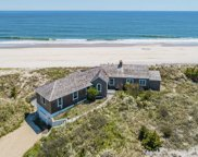 154  Dune Road, Quogue image