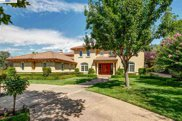 3618 Pontina Ct., Pleasanton image