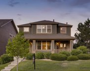 11394 South Fire Rock Drive, Parker image
