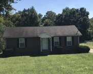 1039A Westchester Dr, Madison image