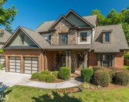 6464 Blue Water Dr Unit 2, Buford image