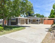 5220  Kauai Way, Fair Oaks image