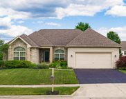 4890 Tayport Avenue, Grove City image