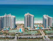 1540 Gulf Boulevard Unit 901, Clearwater Beach image