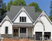 4301 Lot C Quarry Road, Wake Forest image