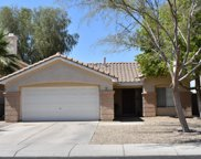 914 W Hudson Way, Gilbert image