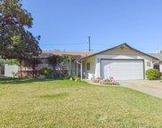 5379 E Turner, Fresno image