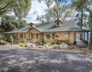 7155  Indian Way, Placerville image