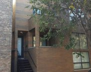 4648 North Winthrop Avenue Unit 2A, Chicago image