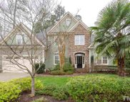 85414 Dudley, Chapel Hill image