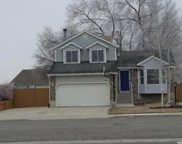 3377 S 6290  W, West Valley City image