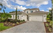 1106 Estancia Woods Loop, Windermere image