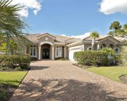 8961 Bella Verde Ct, Myrtle Beach image