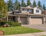 16817 31st Dr SE, Bothell image