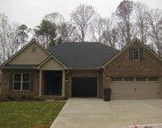 10719 Bald Cypress Lane, Knoxville image