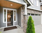 7635 (Lot 2) 53rd Place, Gig Harbor image