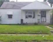 3717 Monroe, Fort Wayne image