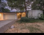 2110 E Kline Ave.  S, Holladay image