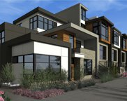 6890 East Lowry Boulevard Unit 27, Denver image