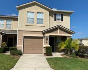 1500 CALMING WATER DR Unit 806, Fleming Island image