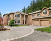 31226 SE 408th, Enumclaw image