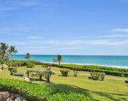 500 S Ocean Boulevard Unit #203, Boca Raton image