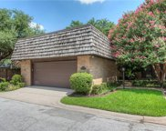 3003 Hartwood Court, Fort Worth image