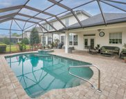 1734 HIGHLAND VIEW DR, St Augustine image