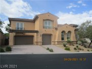 612 Chervil Valley Drive, Las Vegas image