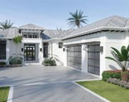 9938 Montiano Dr, Naples image