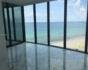 18555 Collins Ave Unit #1001, Sunny Isles Beach image