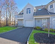 28 Bayview Court, Long Branch image