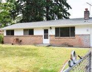 9611 Washington Boulevard SW, Lakewood image