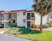1515 Pinellas Bayway Unit E-54, Tierra Verde image