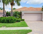 10042 Majestic AVE, Fort Myers image