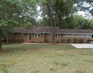 561  Country Club Drive, Rock Hill image