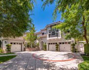 595     Rustic Hills Drive, Simi Valley image