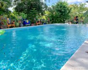 11950 Sw 72nd Ave, Pinecrest image