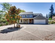 5680 CHILDS  RD, Lake Oswego image