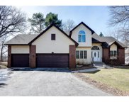 10912 Mississippi Boulevard NW, Coon Rapids image