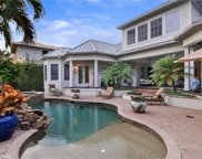 190 15th Ave S, Naples image
