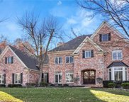 1467 Country Lake Estates  Drive, Chesterfield image