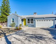 6254 Gentry Avenue, North Hollywood image