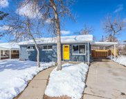 3983 W 84th Avenue, Westminster image