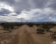 Bellflower Street, Joshua Tree image