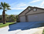 1265 Country Club Drive, Laughlin image
