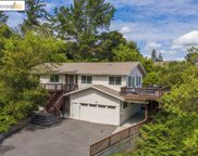 3411 Woodview Dr, Lafayette image