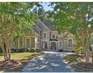 10809  Alexander Mill Drive, Charlotte image
