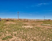 73105 E County Road, Byers image