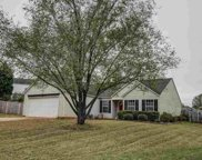 308 Whipporwill Court, Simpsonville image